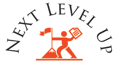 Next Level Up Academic Coaching & In Home Tutoring